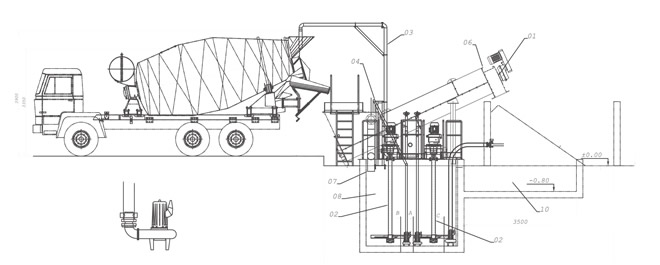 pdf-concrete-recycling-systems.jpg